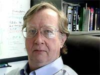 Bob Kondner